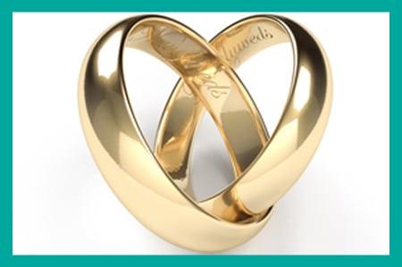 המדריך המלא לארגון שבת חתן