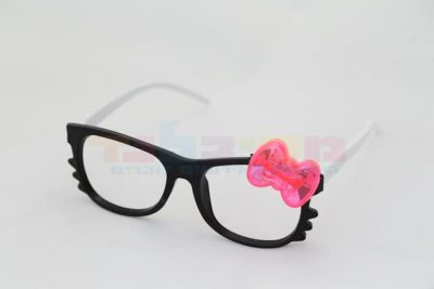 משקפיי הלו קיטי
