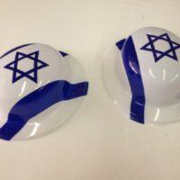 כובע ישראל