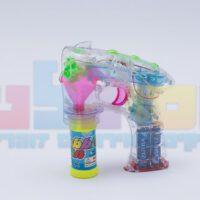 רובה בועות סבון