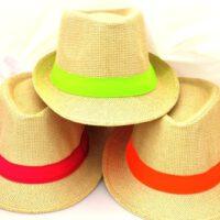 כובע מגבעת איכותי