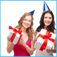 מתנות לכלה