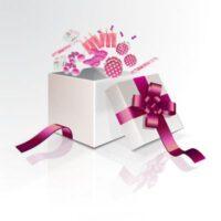 חבילה-למסיבת-רווקות