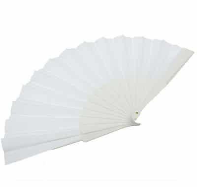 מניפה-לבנה-פלסטיק-400x380