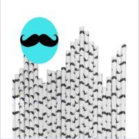 mustache (1)