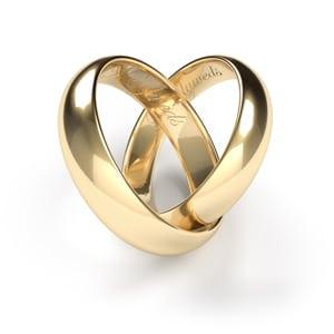 מדריך לארגון שבת חתן