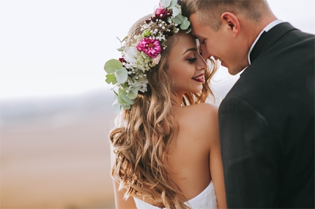 טיפים מנצחים לחתונה מנצחת