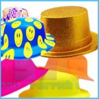 כובעים מיוחדים
