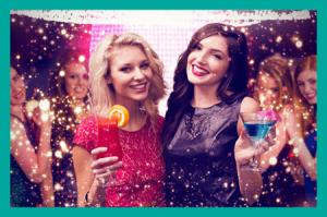 5 קונספטים מנצחים למסיבת הרווקות שלכן