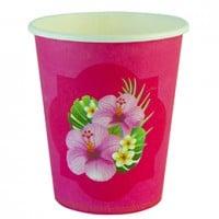 כוסות פלימנגו