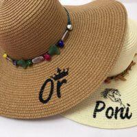 כובעי-ריקמה-1-200x200