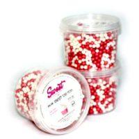 סוכריות-אדום-לבן-200x200