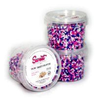 סוכריות-מזרה-ורוד-סגול-לבן-200x200