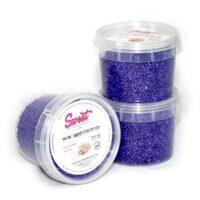 סוכריות-מזרה-סגולות-200x200