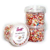 סוכריות-מזרה-צבעוני-200x200
