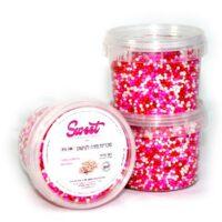 סוכריות-מזרע-אדום-לבן-ורוד-200x200