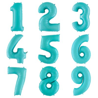 0f35f78114bcf2bcc4dd749513038c64 400x400