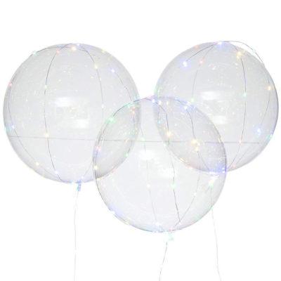בלון-שקוף-עם-אורות-400x400