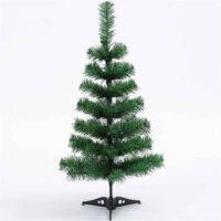 עצי חג מולד