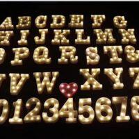 אותיות-מאורות-2-200x200