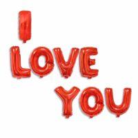 I Love You 200x200