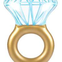 טבעת-מתנפחת-200x200