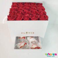 מארז-פרחים-אדומים-200x200