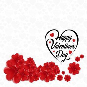 מתנות לולנטיין דיי עם לבבות