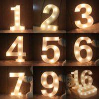 מספרים-עם-אורות-200x200