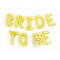 Bride To Be E1528535468885 200x200