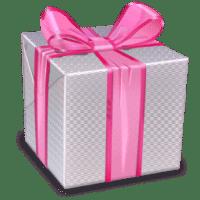 פרסים ליום הולדת שנה לבת