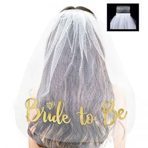 Bride To Be 300x300