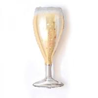 בלון-כוס-שמפניה-הליום-200x200