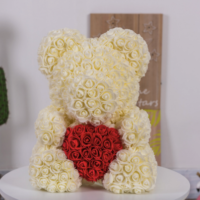 -פרחים-e1545486453282-200x200