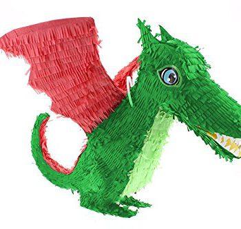 פרסים ליום הולדת דינוזאורים