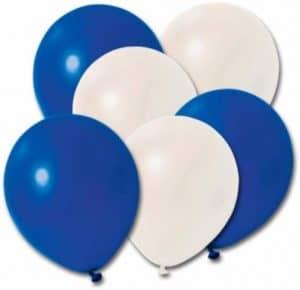 בלונים-כחול-לבן-300x290
