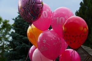 Balloons 878937 640 300x200