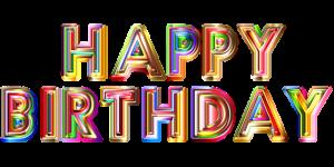 תמונה של חגיגות יום הולדת 40