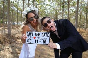 save the date סייב דה דייט