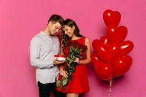 מה אפשר לעשות לבן זוג לשנה?