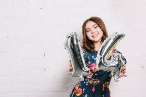תמונה של חגיגת יום הולדת 14