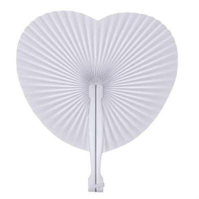 -נייר-בצורת-לב-e1571655130191-400x400