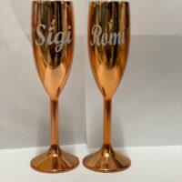 כוסות-שמפנייה-עם-שם-200x200