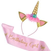 פרסים יום הולדת בצבע רוז גולד