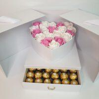 קופסה-ענקית-פרחים-ושוקלדים-200x200