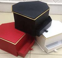 קופסא-עם-מגירה-בצורת-לב-200x188