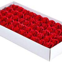 מגש-פרחים-אדום-200x200
