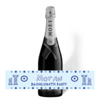 מדבקה-לבקבוקים-יווני-200x200