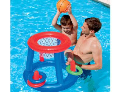 משחק-כדורסל-למים-400x302