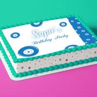 דף-סוכר-עיניים-על-עוגה-200x200